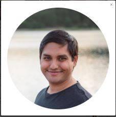 Kush Desai, LSW, APHSW-C