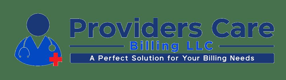 Providers Care Billing